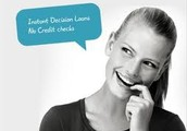 Great Payday Loan Advice From The Experts