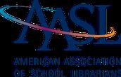 AASL Professional Development