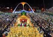 Holidays & Festivals