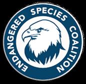 Saveing the endangered