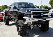 Come here to get a truck!!!!