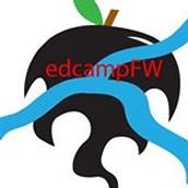Fort Wayne EdCamp