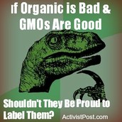 http://www.responsibletechnology.org/10-Reasons-to-Avoid-GMOs