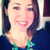 Megan Filipowicz, Senior Stylist with Stella and Dot
