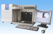 analytical genetic engineering