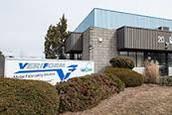 Veriform headquarters