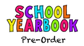The class that buys 20 or more yearbooks online by April 1, 2016 will win a Popsicle Party!