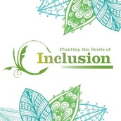 Seeds of Inclusion