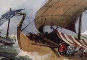 The Viking Era