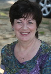 Karon Wallace - DoTerra Premier Wellness Advocate