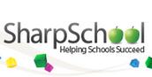 SharpSchool