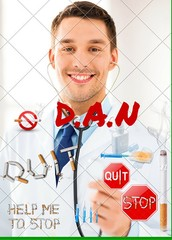 The mission of Doctors Against Narcotics