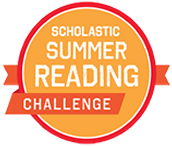 The Scholastic Summer Reading Challenge™