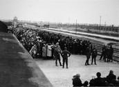 Auschwitz II (Birkenau)