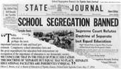 May 17 ,1954