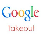 8th Grade Google Takeout