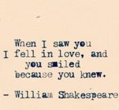 Thanks William