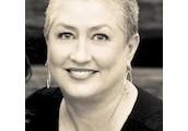 Tracey Schwartz
