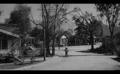 Maycomb, Alabama