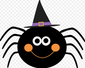 Halloween Parade: October 31st