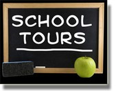 Chisholm Trail Intermediate Tour