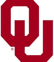 #2 University of Oklahoma