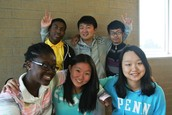 Want to Impact the World? Host an International Student This Fall