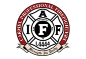 Your support helps us ensure our firefighters are properly equipped to save lives.
