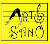 Lezioni private,singole,od in coppia,in collaborazione con ART&SANO ass.culturale-Cervia,via Garda,22.