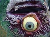 Eye C U