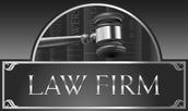 Civil Court Law Firm