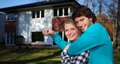 Building Inspection Sydney - Nova Home Inspections