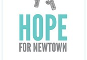 Hope for Newtown Campaign