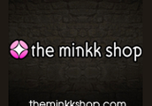 The Minkk Shop