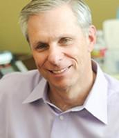 Ken Weiner, MD, CEDS, FAED
