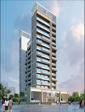 Avenue 2 Sunteck Floor Plans Is Actually A Modern Residence Option In Mumbai