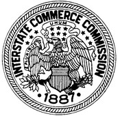 33. Interstate Commerce Commission (ICC)