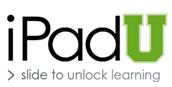 iPadU 2016 - SAVE THE DATES