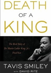 New title about Dr. Martin Luther King, Jr.