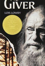 read the giver