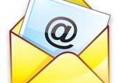 Spanish-English Code-Switching in Email Communication