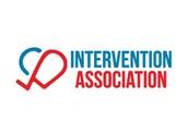 Intervention Association.