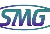 SMG Bank Head Quarters