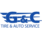 G and C Auto Run a Special March Madness Promotion!