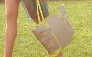 Classic Bag $49