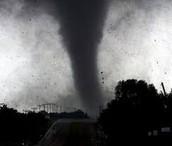 Da Tornado