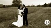 Wedding photographer western Massachusetts
