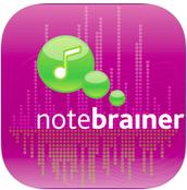 NoteBrainer