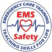 Be a part of a life saving course