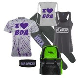 Get your BDA gear!